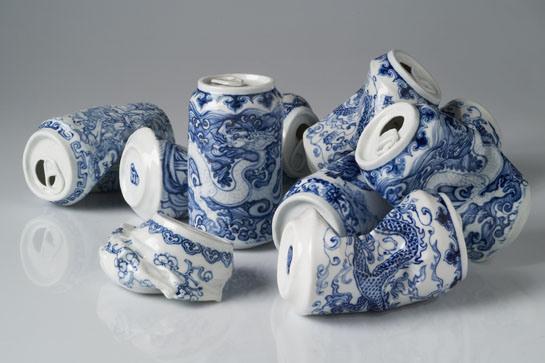 Lei Xue жестяные банки из фарфора (545x363, 65Kb)