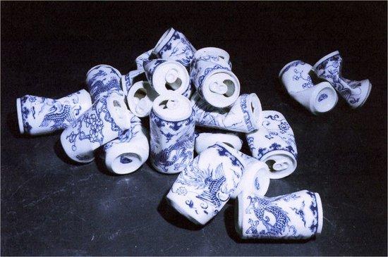 Lei Xue жестяные банки из фарфора 5 (550x365, 51Kb)