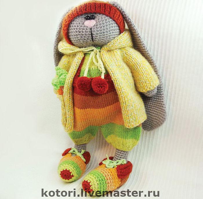 8a43150007-kukly-igrushki-zajchishka (700x689, 102Kb)