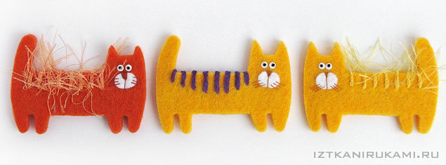 brooch_cat01j - ����� (635x235, 32Kb)