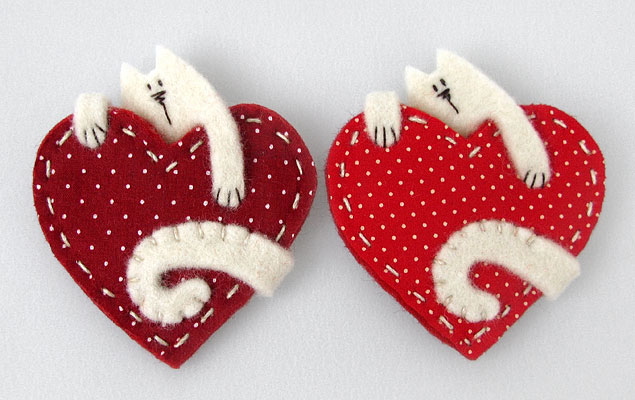 brooch_cat02b - ����� (635x400, 63Kb)