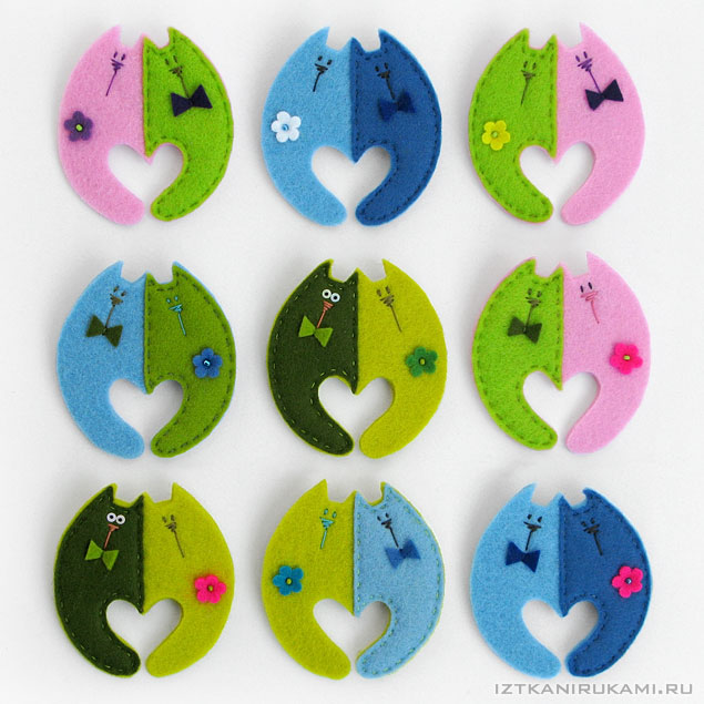 brooch_cat03a - ����� (635x635, 84Kb)
