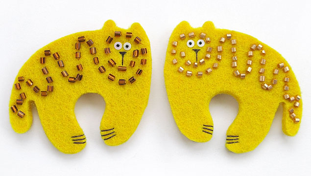 brooch_tiger01c (635x360, 52Kb)