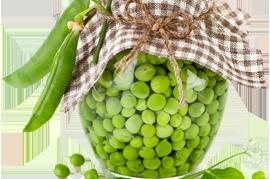 зеленый горошек/4685888_goroshek (270x179, 98Kb)