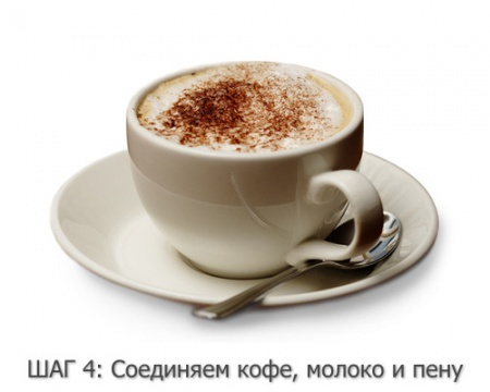 1340868550_kak-gotovit-kapuchino-prigotovlenie-v-domashnix (450x360, 36Kb)