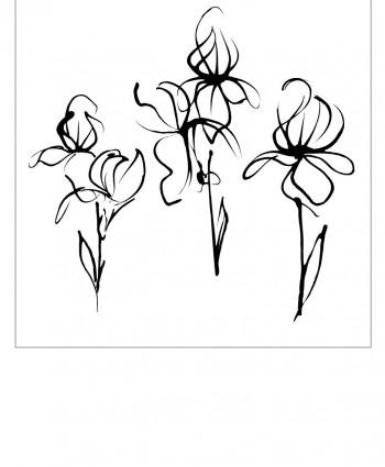 Floral-10-350x425 (350x425, 23Kb)
