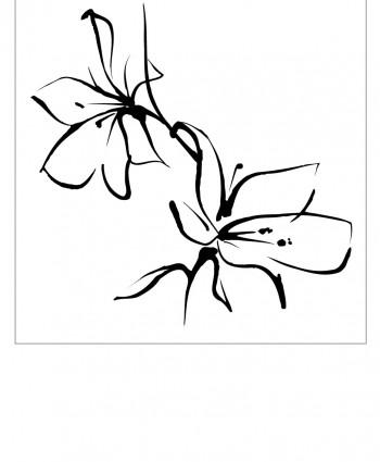 Floral-6-350x425 (350x425, 20Kb)