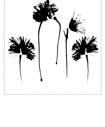 Floral-14-350x425 (350x425, 21Kb)