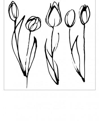 Floral-8-350x425 (350x425, 26Kb)