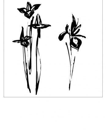 Floral-4-350x425 (350x425, 19Kb)