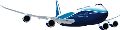aircraft (393x98, 43Kb)