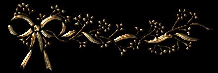 fd7a84e904 (440x147, 33Kb)