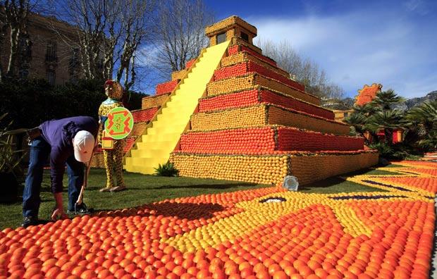 фестиваль лимонов в ментоне фото 6 (620x396, 74Kb)