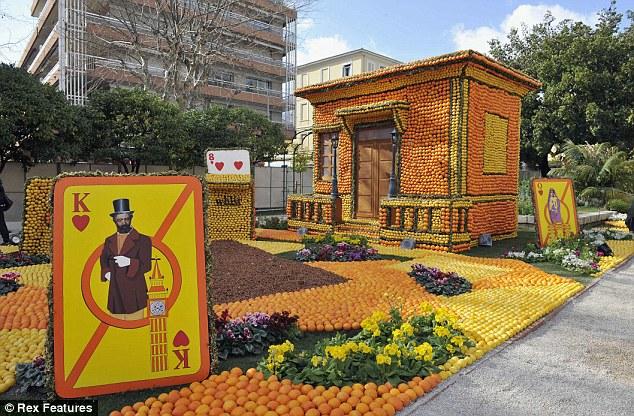 фестиваль лимонов в ментоне фото 11 (634x416, 132Kb)