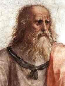 Сократ (222x294, 6Kb)