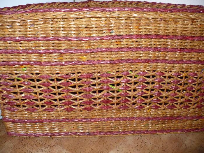 плетение из газет (19) (700x525, 116Kb)