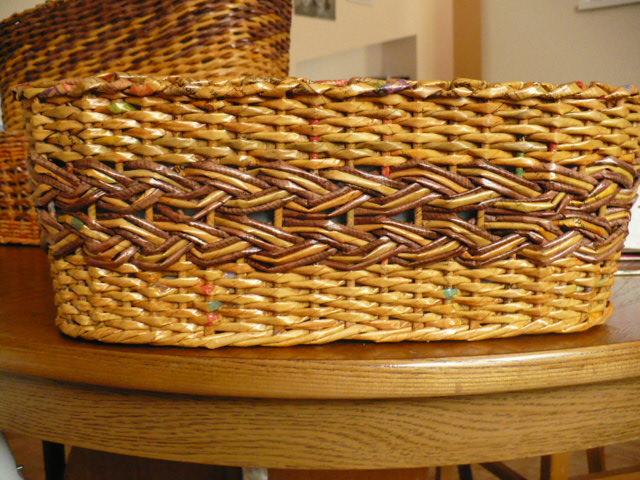 плетение из газет (24) (640x480, 132Kb)