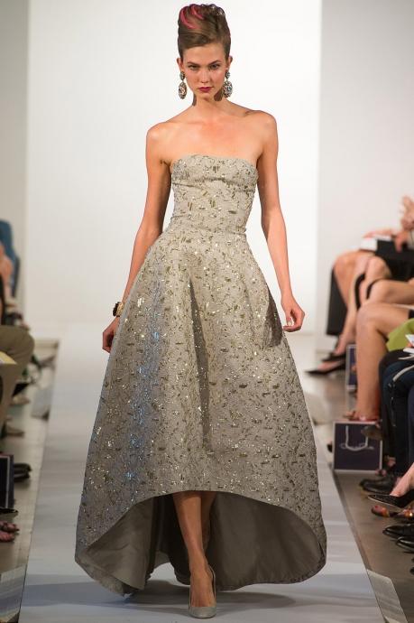 Фото красивой ткани для платья