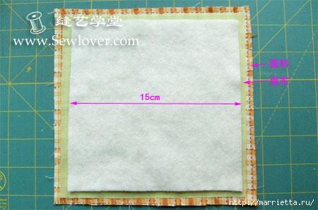 лоскутная корзинка (2) (450x298, 90Kb)