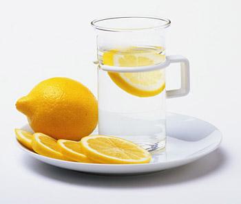 3877424_voda_limon1 (350x297, 19Kb)