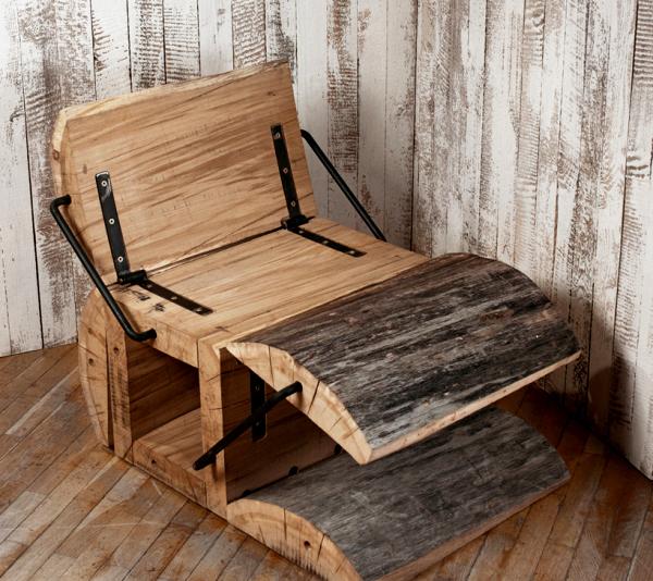 креативная мебель фото (600x534, 286Kb)