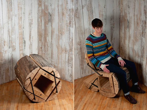 креативная мебель фото 2 (600x450, 234Kb)