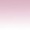 Превью Untitled-196 (100x100, 10Kb)