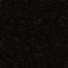 Превью Безимени-142 (100x100, 7Kb)