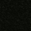 Превью Безимени-7411 (100x100, 7Kb)