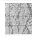 Превью htmlimage (11) (508x700, 292Kb)