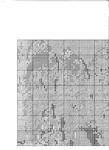 Превью htmlimage (13) (508x700, 300Kb)