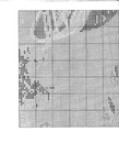 Превью htmlimage (15) (508x700, 291Kb)