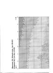 Превью htmlimage (19) (508x700, 213Kb)