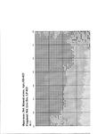 Превью htmlimage (23) (508x700, 228Kb)