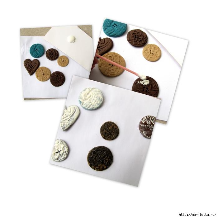 декоративные пуговицы из полимерной глины (2) (700x700, 153Kb)