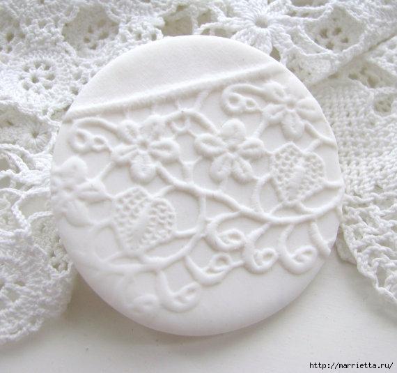 декоративные пуговицы из полимерной глины (10) (570x535, 147Kb)