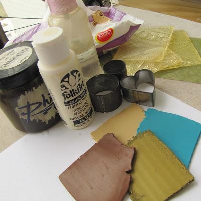 декоративные пуговицы из полимерной глины (12) (400x400, 51Kb)