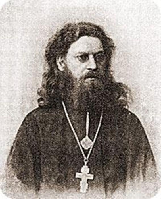 Василий Михайлович Металлов  (567x700, 255Kb)