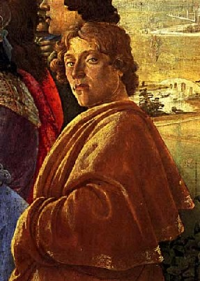 seufz-Botticelli[1] (287x402, 44Kb)