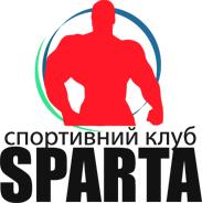 94504803_sparta (183x184, 613Kb)