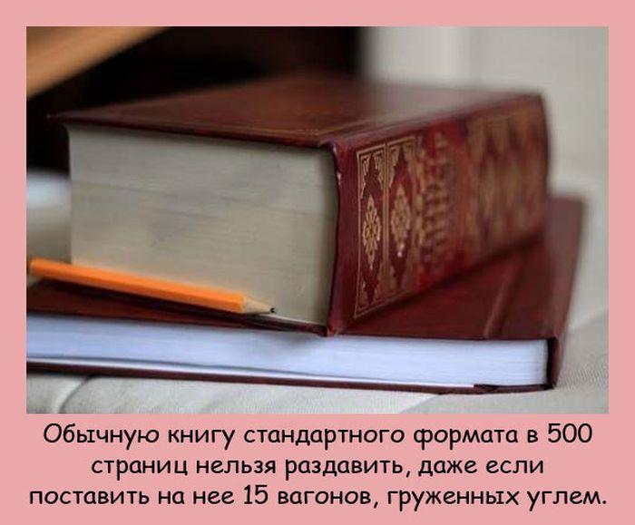 1354303462_fakty-v-kartinkah-12 (700x579, 65Kb)
