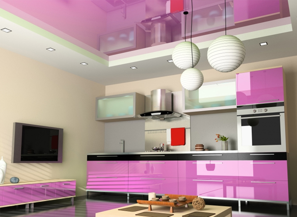 pink_kit (605x443, 158Kb)
