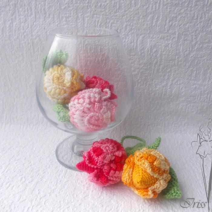 тюльпаны 2 (700x700, 400Kb)