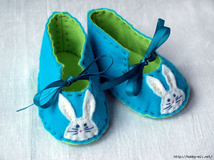 blue-baby-felt-shoes (700x525, 209Kb)