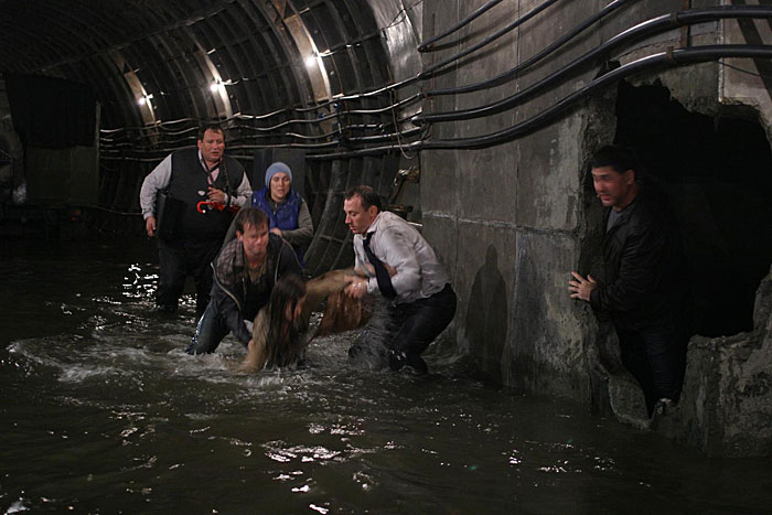 метро смотри онлайн: