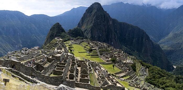 machu-picchu-gigapixel-photo (800x396, 194Kb)