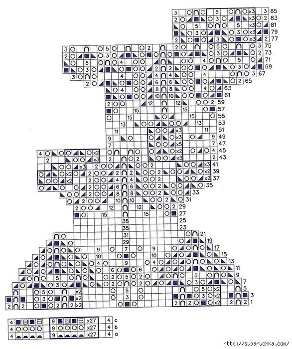 э28 (586x700, 286Kb)