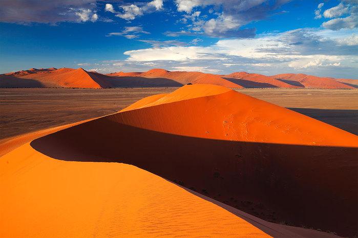 Namibia01 (700x466, 72Kb)