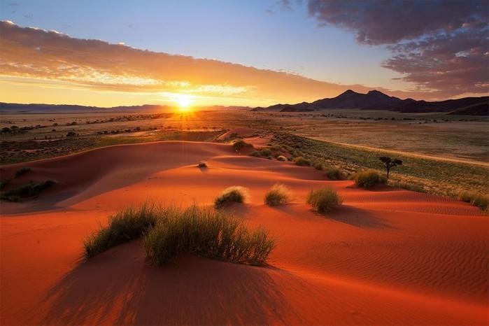 Namibia03 (700x466, 72Kb)