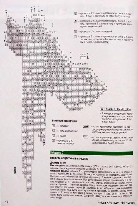э11 (469x700, 250Kb)